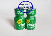 popper chính hãng 3