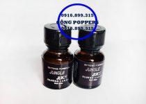 popper chính hãng giá rẻ 3