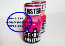 popper giá rẻ 1