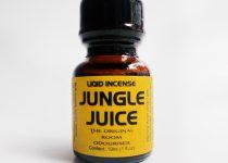 Jungle Juice Origanal 2