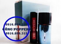 mua popper chính hãng